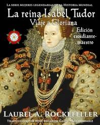 La Reina Isabel Tudor - Librerie.coop