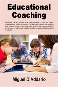 Educational Coaching - Librerie.coop