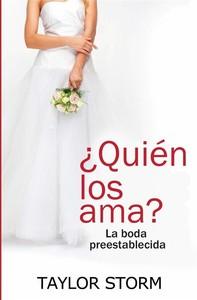 ¿quién Los Ama? - Librerie.coop
