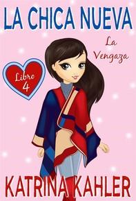 La Chica Nueva - Librerie.coop