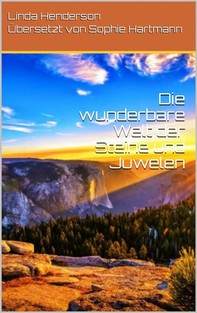 Die Wunderbare Welt Der Steine Und Juwelen - Librerie.coop