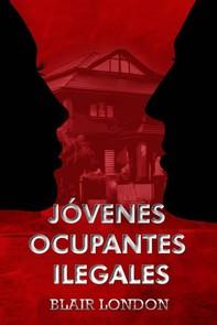 Jóvenes Ocupantes Ilegales - Librerie.coop