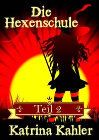 Die Hexenschule - Librerie.coop