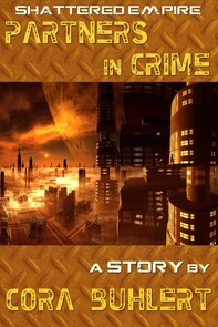 Partners in Crime - Librerie.coop