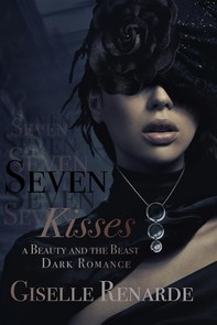 Seven Kisses - Librerie.coop