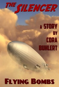 Flying Bombs - Librerie.coop