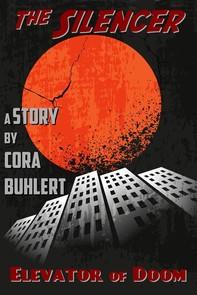 Elevator of Doom - Librerie.coop