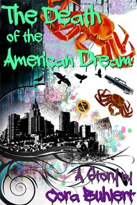 The Death of the American Dream - Librerie.coop