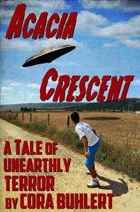 Acacia Crescent - Librerie.coop