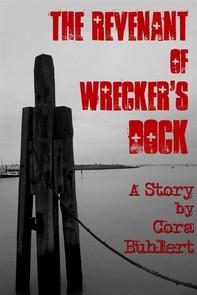The Revenant of Wrecker's Dock - Librerie.coop
