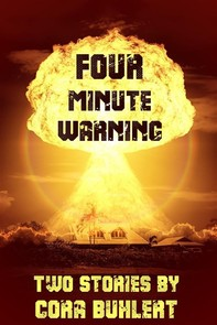 Four Minute Warning - Librerie.coop