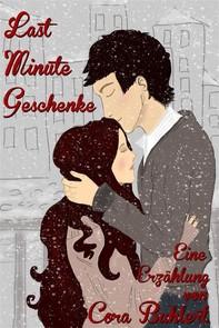 Last-Minute-Geschenke - Librerie.coop