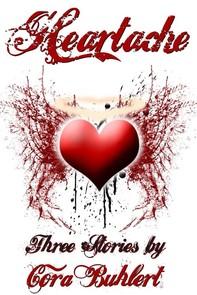 Heartache - Librerie.coop