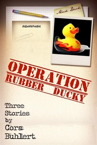 Operation Rubber Ducky - Librerie.coop