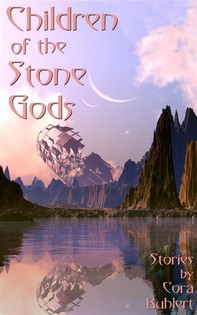 Children of the Stone Gods - Librerie.coop