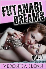 Futanari Dreams - Librerie.coop