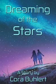 Dreaming of the Stars - Librerie.coop
