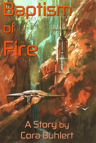 Baptism of Fire - Librerie.coop
