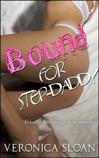 Bound for Step-Daddy - Librerie.coop