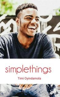 Simplethings - Librerie.coop
