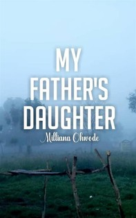 My Father's Daughter - Librerie.coop