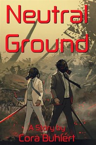 Neutral Ground - Librerie.coop