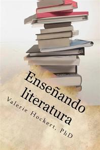 Enseñando Literatura - Librerie.coop