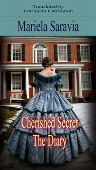 Cherished Secret, Book 2: The Diary - Librerie.coop