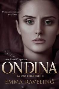 Ondina - Librerie.coop