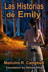 Las Historias De Emily - Librerie.coop