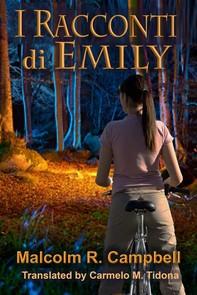 I Racconti Di Emily - Librerie.coop