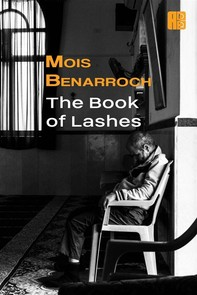 The Book Of Lashes - Librerie.coop