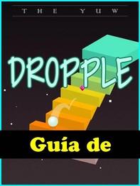 Guía De Dropple - Librerie.coop
