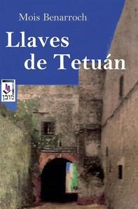 Llaves De Tetuán - Librerie.coop