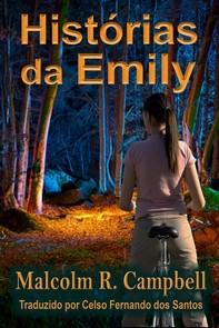 Histórias Da Emily - Librerie.coop