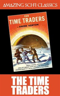 The Time Traders - Librerie.coop