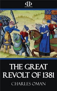 The Great Revolt of 1381 - Librerie.coop