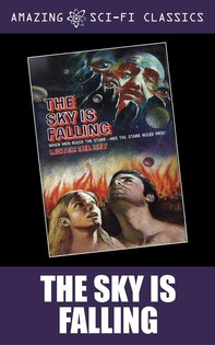 The Sky is Falling - Librerie.coop