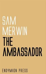 The Ambassador - Librerie.coop