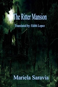 The Ritter Mansion - Librerie.coop