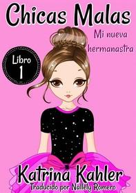 Chicas Malas - Librerie.coop