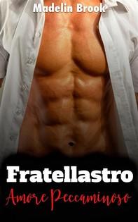 Fratellastro - Librerie.coop
