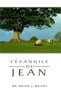 L'Evangile de Jean - Librerie.coop