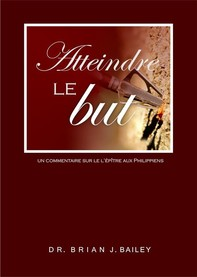 Atteindre le but - Librerie.coop