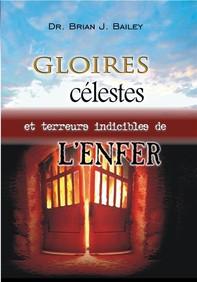 Les gloires célestes et les terreurs indicibles de l'enfer - Librerie.coop