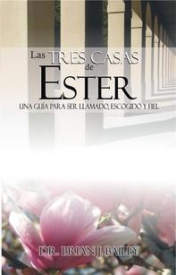 Las tres casas de Ester - Librerie.coop