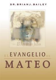 El evangelio de Mateo - Librerie.coop