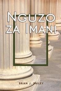 Nguzo za Imani - Librerie.coop