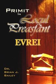 Evrei - Librerie.coop