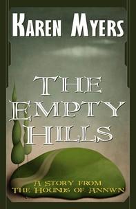 The Empty Hills - Librerie.coop